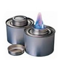 Chafer Fuel Liquid Wick 4 Hour (48)