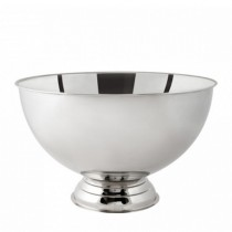 Punch/Champagne Bowl S/S 380mm
