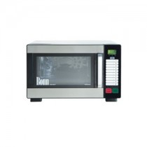 Image of Bonn CM-1051T Microwave 1000 Watt