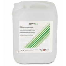 Image Convocare II Rinse Additive 5ltr
