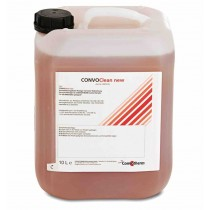 Image of Convoclean Oven Cleaner 25ltr