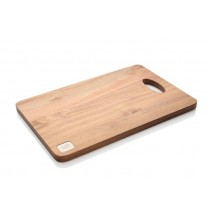 Stanley Rogers Cutting Board Wood Acacia 380 x 250 x 18mm