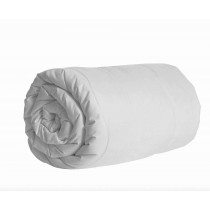 Image of Tontine Doona Double Loftguard 305Gm