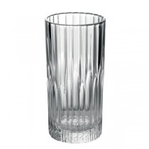 Duralex Manhattan Tumbler 305ml