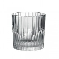 Duralex Manhattan Tumbler 310ml