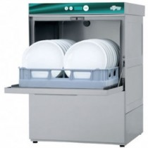 Image of Eswood SW500 Smart Wash Undercounter Dishwasher/Glasswasher