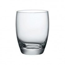 Image of Bormioli Rocco Fiore Water Glass 300ml