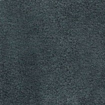 Hand Towel Sterling Charcoal 40 x 60cm