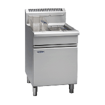Waldorf 800 Series FN8130G Fryer *Nat Gas*