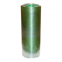 Ultrastretch Vegetable Wrap Film 1100mtr x 44cm ROLL
