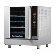 TurbofanG32D4 Convection Oven Digital