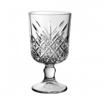 Pasabahce Timeless Goblet 320ml