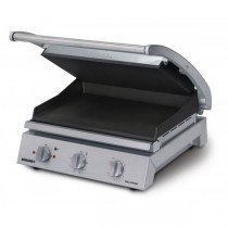 Roband GSA815ST Grill Station Smooth Non Stick Plates