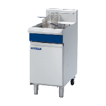 Blue Seal Vee Ray GT45 Fryer