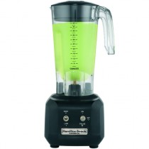 Image of Hamilton Beach BBN0250 Rio Bar Blender With 1.25ltr Polycarb Jug