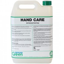 Hand Care Anti Bacterial Hand Soap 5ltr (2)