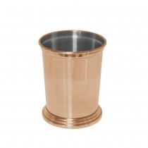 Uber Julep Cup Copper
