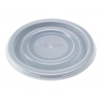 Image of Aladdin Reuseable Clear Lid For 230ml Soup Bowl