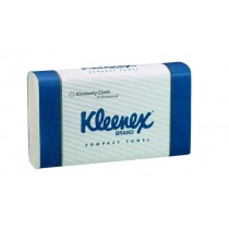 Image of Kimsoft Compact Towel 29.5 x 19.5cm 90.S