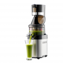 Kuvings CS600 Professional Juicer