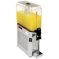 Promek Coolfresh VL-112 Cold Drink Dispenser 1 x 12ltr