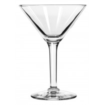 Image of Libbey Citation Cocktail/Martini 178ml