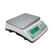 Adam LBK Digital Scale 12kg Max Weight 2gm Grad