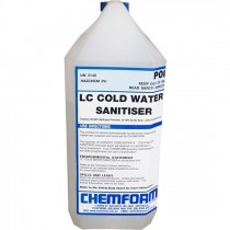 LC Cold Water Sanitiser 4ltr (2)