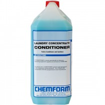 LC Conditioner Laundry Concentrate Fabric Softener 5ltr (3)