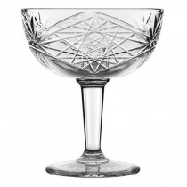 Libbey Hobstar Coupe Champagne 250ml LB929799