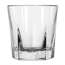 Image of Libbey Inverness DOF 362ml