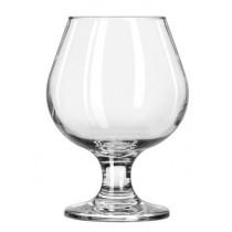 Libbey Embassy Brandy 266ml LB3704 (12)