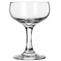 Image of Libbey Embassy Champagne Saucer 163ml