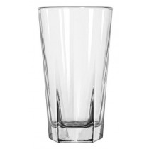 Image of Libbey Inverness Beverage 355ml