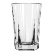 Image of Libbey Inverness Beverage 414ml