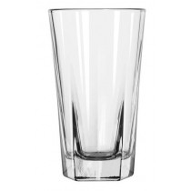 Image of Libbey Inverness Hiball 266ml