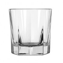 Libbey Inverness Rocks 207ml LB15480