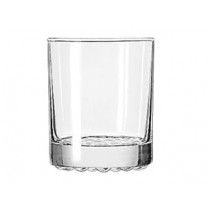 Image of Libbey Nob Hill OF 229ml