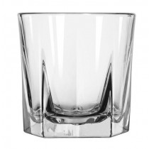 Image of Libbey Inverness Rocks 266ml