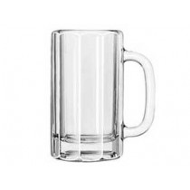 Image of Libbey Tarro Cervecero Beer Mug 475Ml