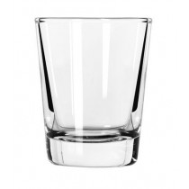 Libbey Whiskey Shot 59ml LB48 (72)
