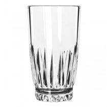 Libbey Winchester Beverage