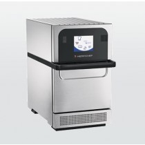 Merrychef e2s HP Rapid High Speed Cook Oven S/S