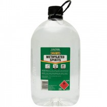 Methylated Spirits 4ltr (4)