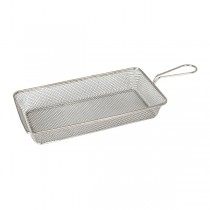 Moda Brooklyn Service Basket S/S 260 x 130 x 50mm