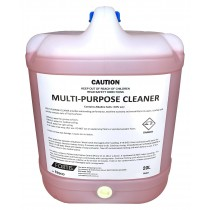 Multi Purpose Cleaner Fortis 20L