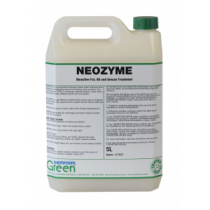 Neozyme Drain Cleaner 5ltr
