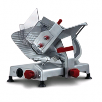 Image of Noaw NS300 Slicer 300mm Medium Duty Manual Feed