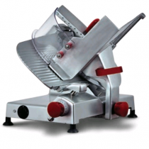 Noaw NS350HD Slicer 350mm H.D. Manual Feed