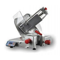 Noaw NS350HDA Slicer Fully Automatic